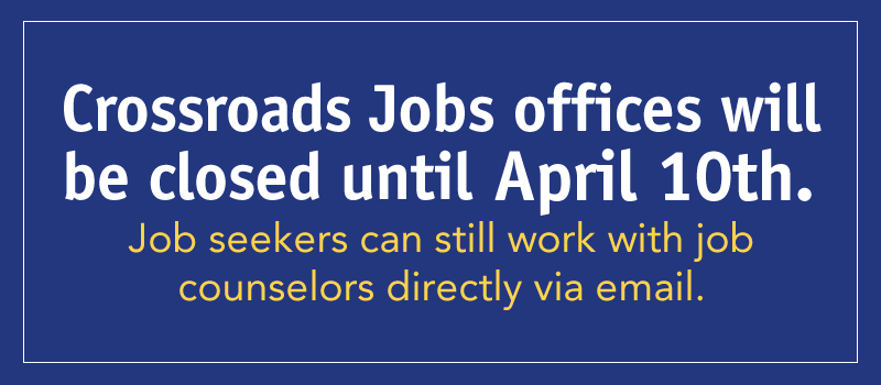 Offices-closed - April 10th