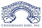 Crossroads Jobs